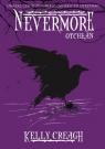 Nevermore 3 Otchłań Creagh Kelly