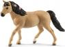 Schleich 13868 Connemara kucyk klacz