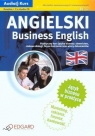 Angielski Business English z płytą CD