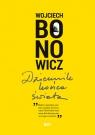Dziennik końca świata Bonowicz Wojciech