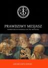 Prawdziwy mesjasz. Komentarz do Ewangelii wg św. Mateusza Gerard Jaryczewski