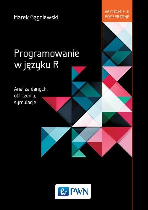 Programowanie w języku R Gągolewski Marek