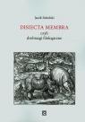 Disiecta Membra czyli drobiazgi filologiczne
