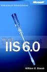 Vademecum Administratora Microsoft IIS 6.0