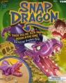 Snap Dragon (T73039)