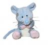 Niebieski nosek - mysz polna Cheddar (G73W0108)