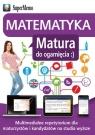 Matematyka Matura do ogarnięcia :)