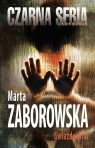 Gwiazdozbiór  Zaborowska Marta