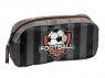 Piórnik Football 18-004FB PASO