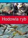 Hodowla ryb Geldhauser Franz, Gerstner Peter