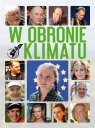 W obronie klimatu Krzysztof Ulanowski