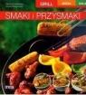 Smaki i przysmaki grill mięsa sałatki