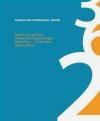 Statistics for Business Dean Foster, Robert A. Stine