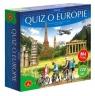 Quiz o Europie wielki (0439)
