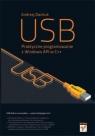 USB Praktyczne programowanie z Windows API w C++ Daniluk Andrzej