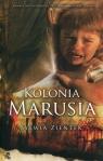 Kolonia Marusia Zientek Sylwia