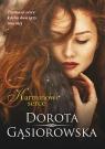 Karminowe serce Dorota Gąsiorowska