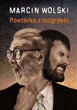 Powtórka z rozgrywki Wolski Marcin