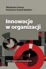 Innowacje w organizacji
