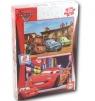 EDUCA 2X48 EL. Cars 2