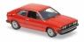 Volkswagen Scirocco 1974 (red) (940050422)