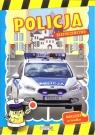 Policja Bezpieczeństwo