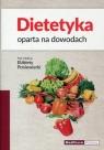 Dietetyka oparta na dowodach