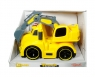 Ciężarówka (Q1708)
