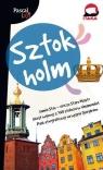 Sztokholm Micuła Grzegorz, Tubylewicz Katarzyna, Matoga Karolina, Orliński Wojciech