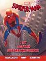 Spider-Man I Ty zostań superbohaterem!