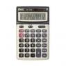 Kalkulator 1239 DELI
