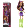 MONSTER HIGH Clawden Wolf (DKY17/DNB78)