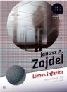 Limes Inferior  (Audiobook)