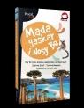 Madagaskar i Nosy Be