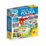 Wielka gra - Polska (P54398)