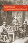 O prawdziwej sztuce gry na instrumentach klawiszowych Bach Carl Philipp Emanuel