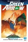 Green Arrow Tom 2