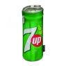 Piórnik tuba 7 Up