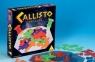Callisto Piatnik  (638398)