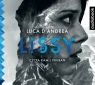 Lissy