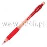 Ołówek automatyczny BOY-PENCIL 0,5 (mix)