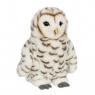 WWF Snieżna sowa 22 cm (15170021)