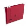 Teczka zawieszkowa Elba Chic Ultimate® - czerwona (100552089)