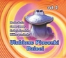 Ulubione piosenki dzieci. Volume 2 CD Various Artists