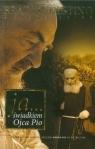 Ja Świadkiem Ojca Pio wyd. II
