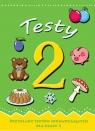 Testy 2