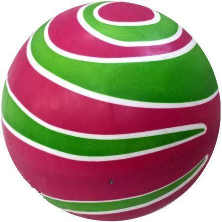 Piłka Swirl Dual Color (60439)