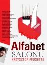 Alfabet Salonu Feusette Krzysztof