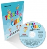 Porusz ciało + CD