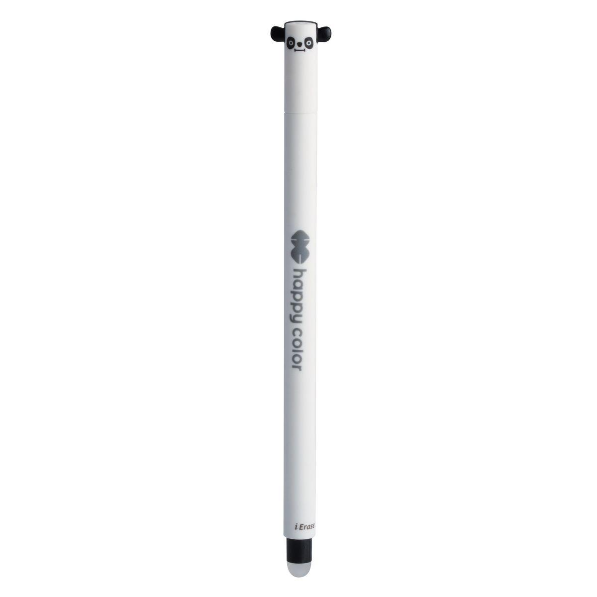 Długopis usuwalny Uszaki 0,5mm, 1 szt. (388258)